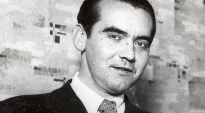 """Résultat de recherche d'images pour """"federico Garcia Lorca"""""""