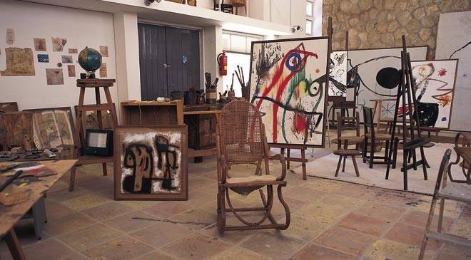 https://i0.wp.com/www.spainisculture.com/export/sites/cultura/multimedia/galerias/museos/fundacion_pilar_joan_miro_palma_mallorca_t0701363.jpg_1306973099.jpg