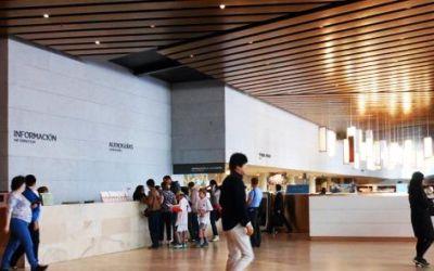 プラド美術館に出かけよう!