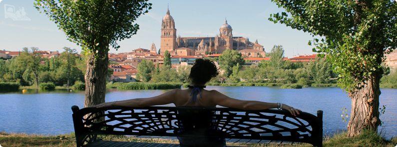 スペインの宿泊施設について知っておこう!