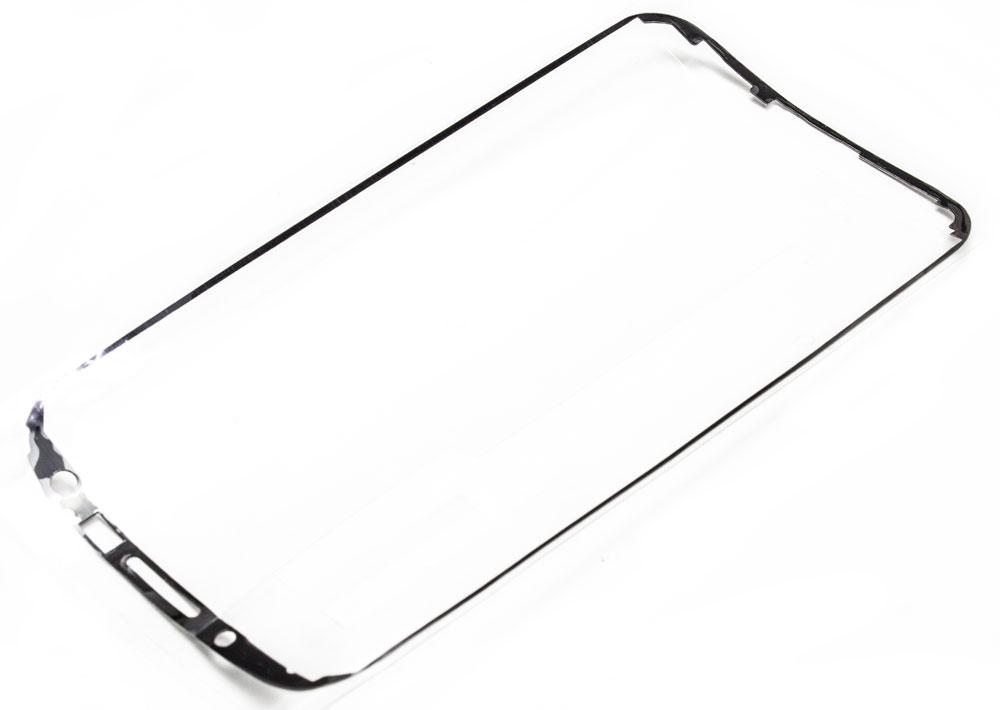 Adhesivo Marco S.Galaxy Note > Repuestos Samsung > Galaxy