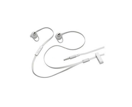 AURICULARES BLACKBERRY PREMIUM S JACK 3.5MM BLANCO CON