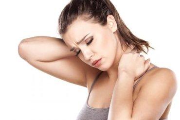 Come si formano le tendiniti e le contratture muscolari?
