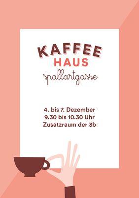 1718_Kaffeehaus-4