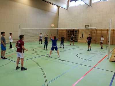 1718_MKÜ_Volleyball-2