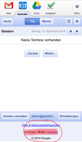 Android_Kalender_Anleitung_1