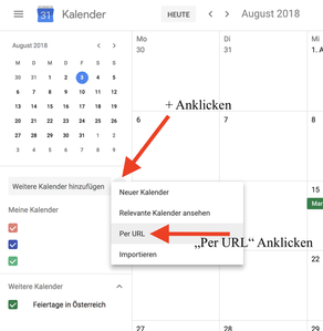 Android_Kalender_Anleitung_2