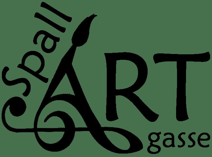 Spallartgasse