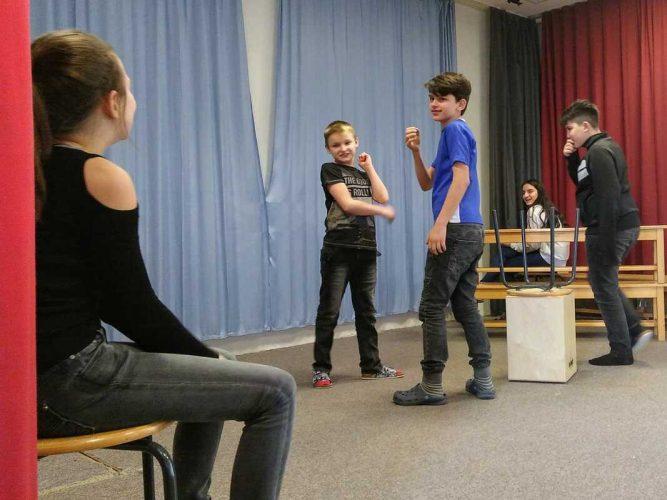 1819_1bc_Theaterworkshop-3