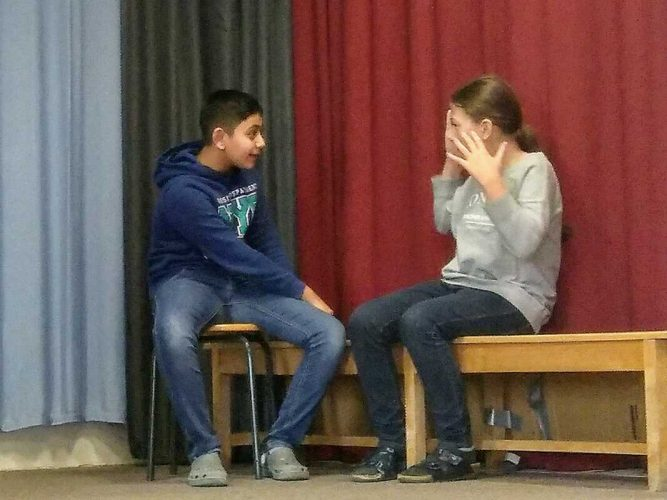 1819_1bc_Theaterworkshop-5