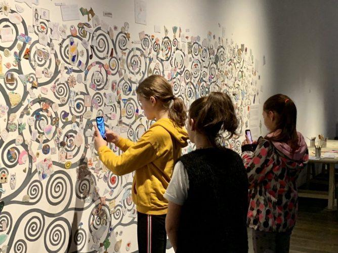 1819_2c_Klimt-7