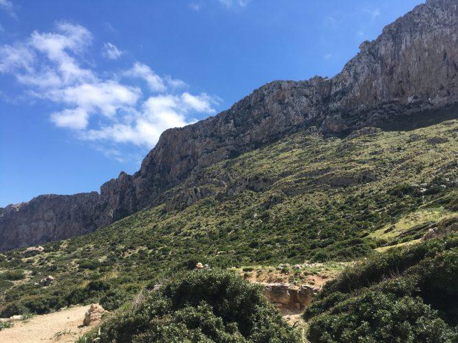 1819_4B_Mallorca-10