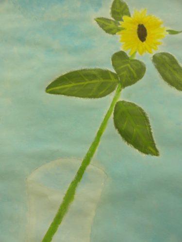 Blumenstilleben-4