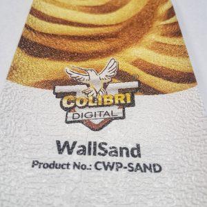 Fototapetai (WallSand) | Spalvota Reklama