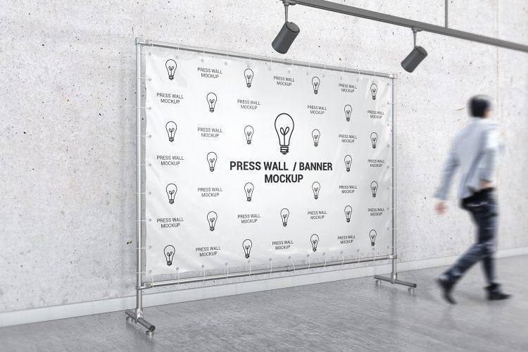 Foto siena | Spalvota Reklama