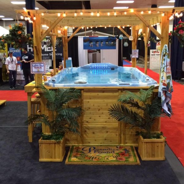 Spa Manufacturers . - Manufacturer . Spas Swim Hot Tub Products