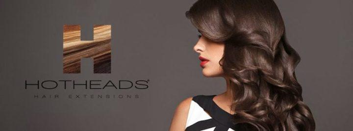 Hotheads Hair Extensions Best Miami Beach Mcallister Spa