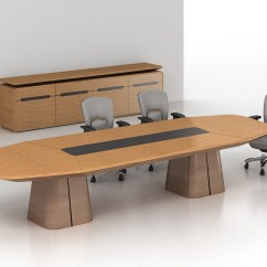 Tables And Chairs For Office Chair Rail Ideas Suppliers Vadodara Archives Spandan Blog Site Meeting Room Table Manufacturer