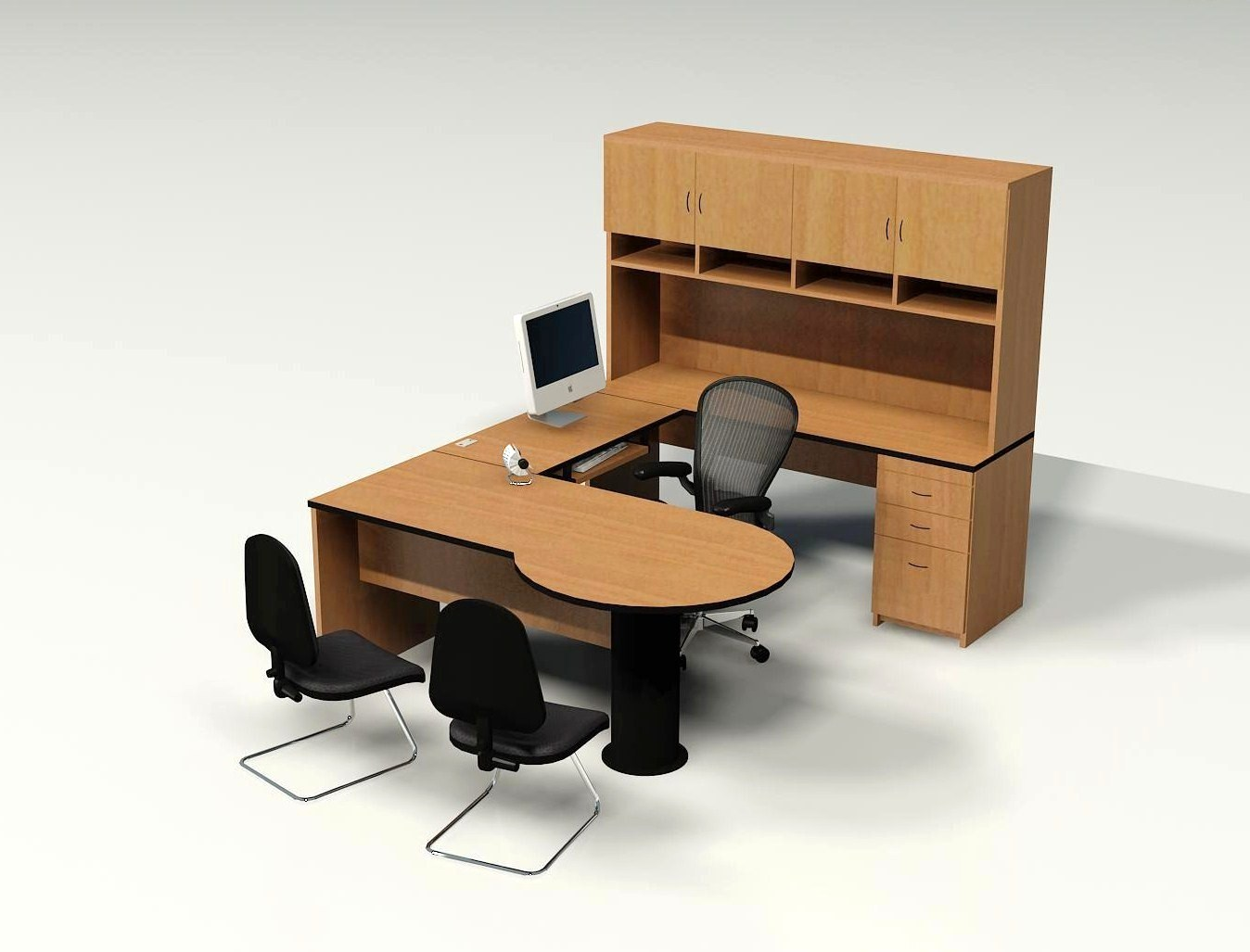 office tables and chairs images beach amazon furniture gujarat spandan blog site