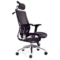 Office Chair In Surat Cheap Theater Chairs Ergonomic Bangalore