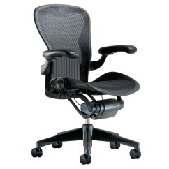 Best Ergonomic Chairs In India Xkcd Desk Chair Office Furniture Archives Spandan Blog Site