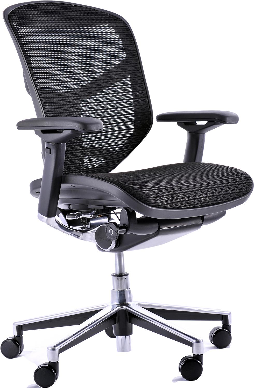 Ergonomic Office Chair Bangalore  Office Chair Bangalore