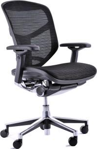 Ergonomic Office Chair Bangalore | Office Chair Bangalore