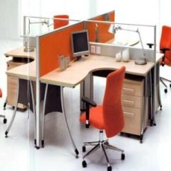 Office Chair In Surat Front Door Modular Furniture   Interior Designer