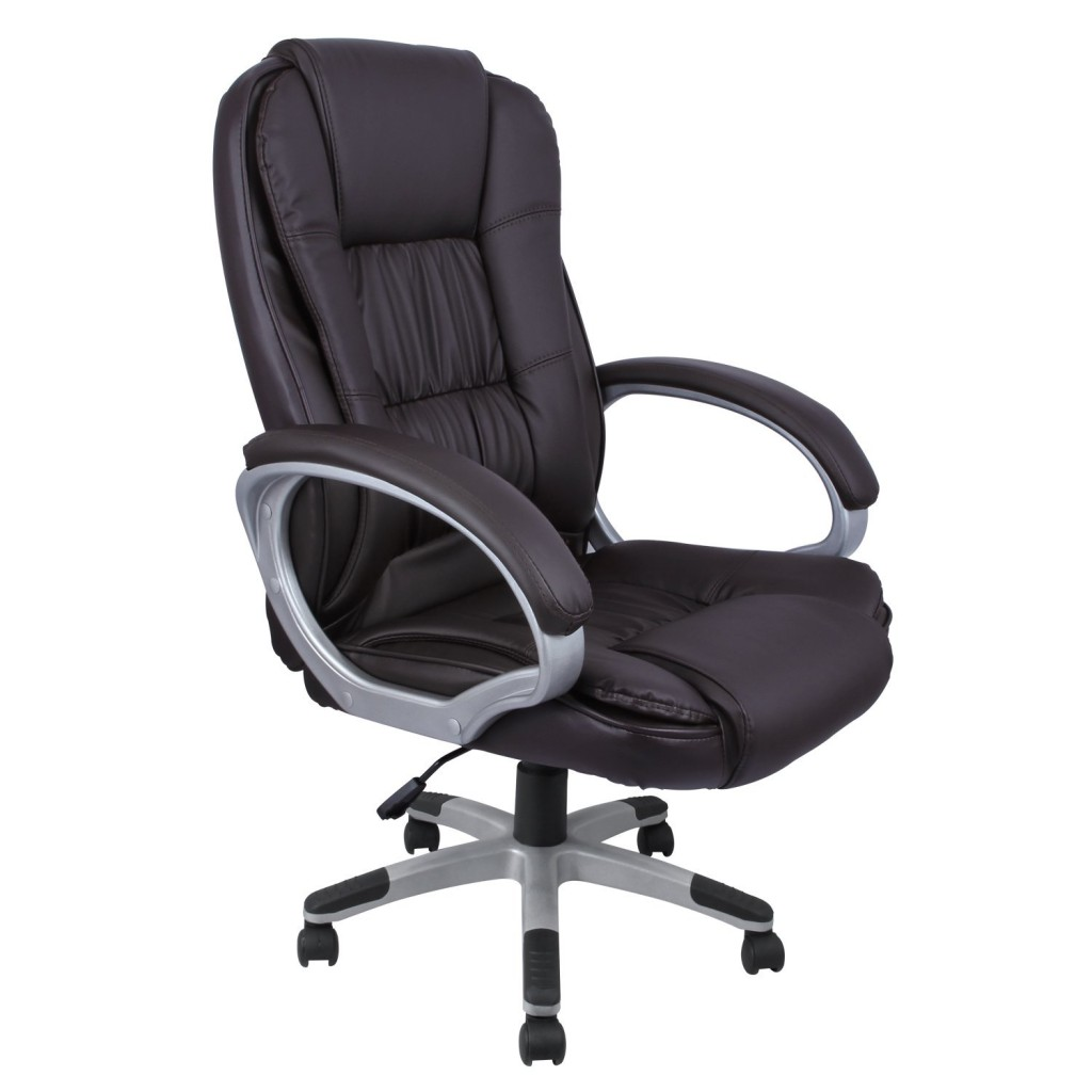 revolving chair india travel potty for car office furniture archives spandan blog site