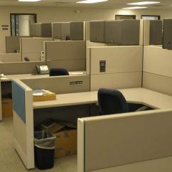 Modern Executive Office Chair Ergonomic Singapore Review Interior Furniture Designer Surat   Suratoffice ...