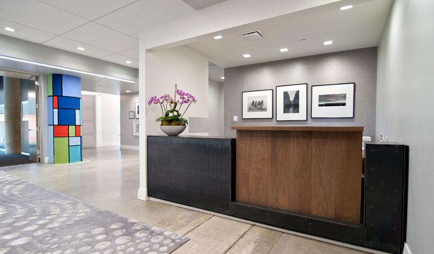 Office Interior Designer Surat Archives Spandan Blog Site