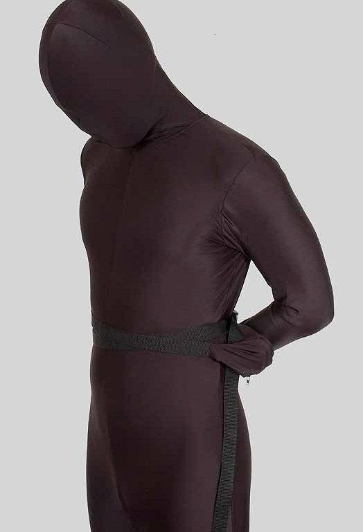 Full Bodysuit