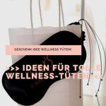 Wellness In Der Tute Was Ist Eine Wellness Tute