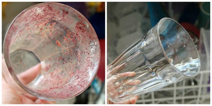 Dishwashing Myths