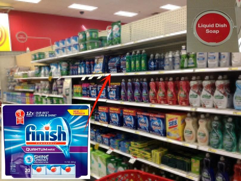 Dishwasher Myths 27