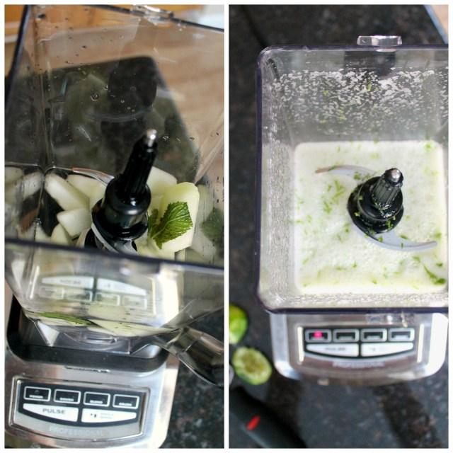 Honeydew lime and mint paletas 5.2