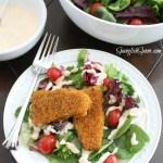 Crispy-Battered-Fish-Fillet-Salad-with-Creamy-Chipotle-Dressing-3.2-1