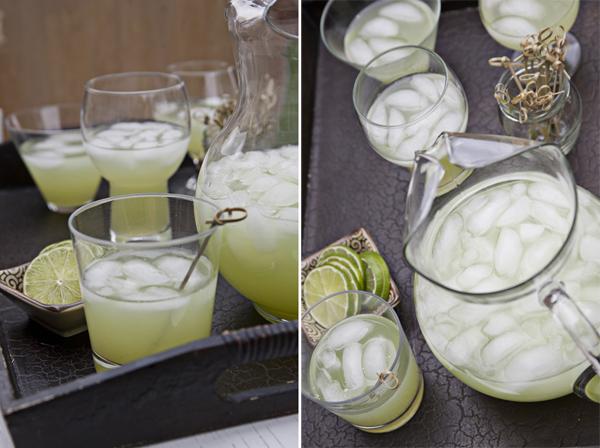 agua-de-pepino-cucumber-cooler-MuyBuenoCookbook