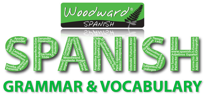 How Say Mexico Spanish