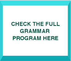 tutorials-and-exercises-grammar-program