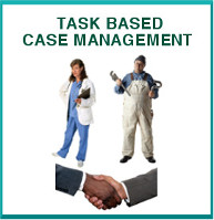 task-based-case-management