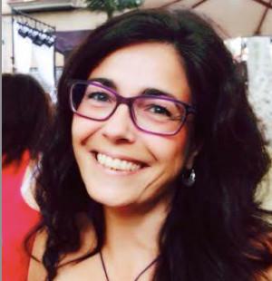Marga-Rubio-Soto