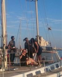 usos-de-los-pasados-excursion-vilanova-barco