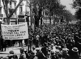 guerra-civil-autonomia