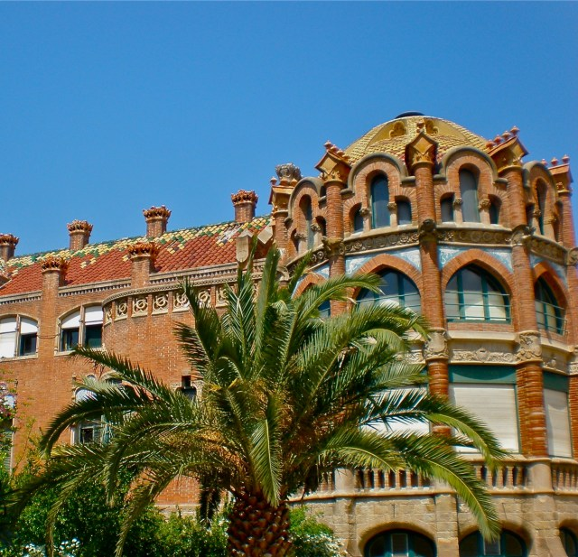 rincones-secretos-de-barcelona-hospital-sant-pau-2