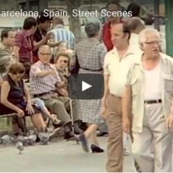 Barcelona 92 thumbnail