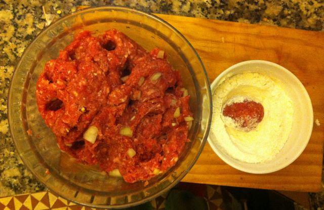 imperativo-receta-albóndigas-setas-cocinado-2