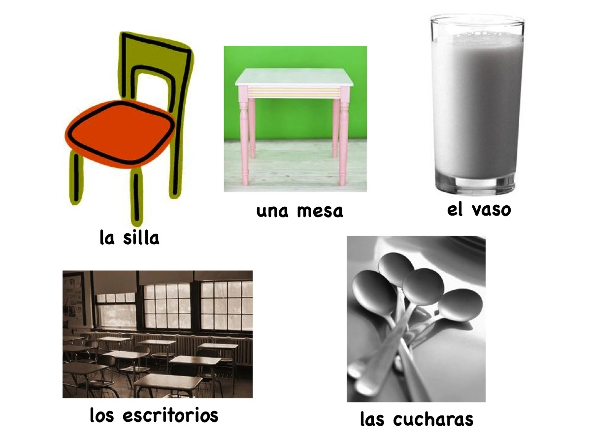 Learning Spanish Grammar For Beginners 3 Key Punctuation