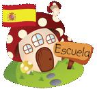 Escuela (School)