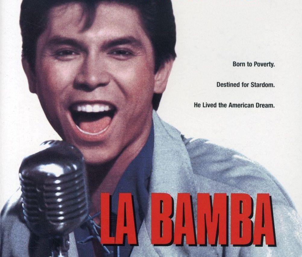 """""""La Bamba"""" – TPRS Summary"""